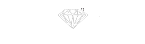 Willow Glen Diamond Company - Making Your Dreams Real
